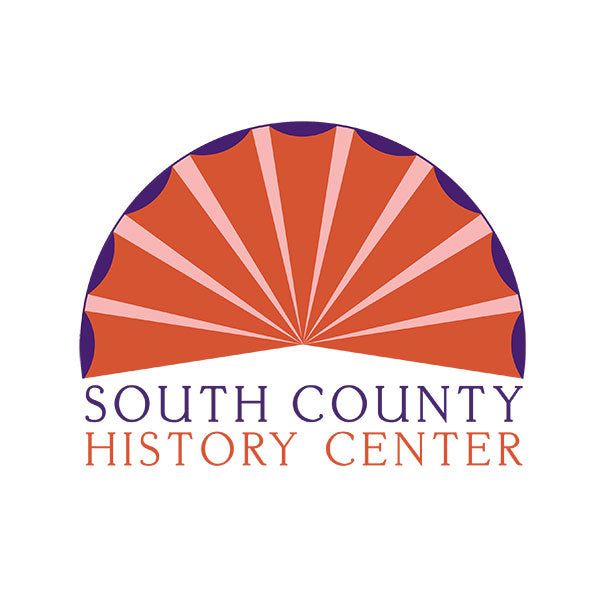 South County History Center