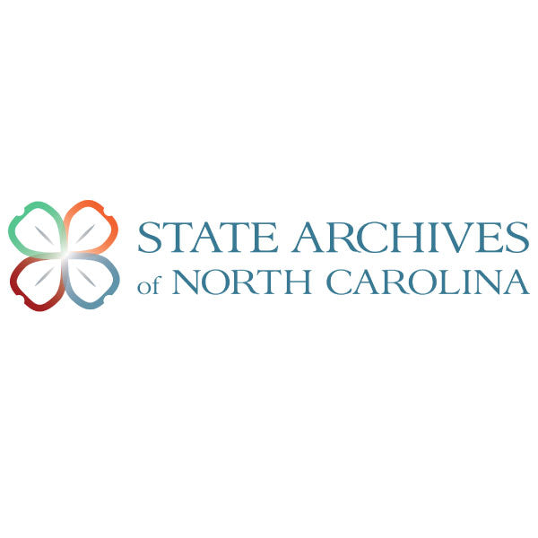 State Archives of North Carolina