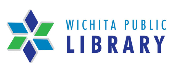 Wichita Public Library
