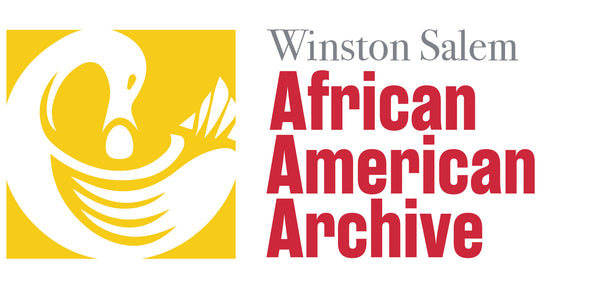 Winston-Salem African American Archive