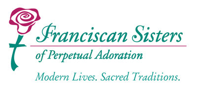 St. Rose Convent, Franciscan Sisters of Perpetual Adoration