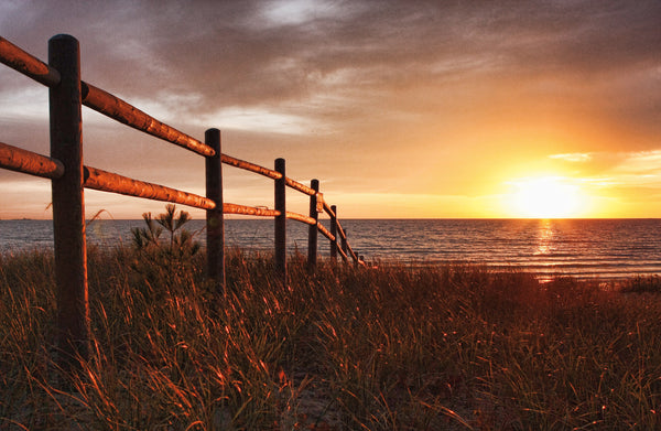 Capture Door County: The Best of Door County in Photography