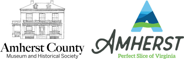 Amherst County Museum and Historical Society