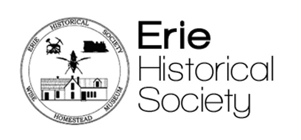 Erie Historical Society