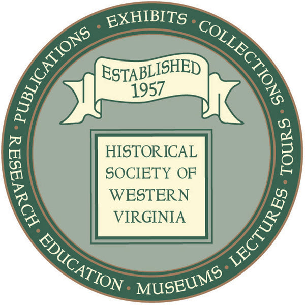 Historical Society of Western Virginia