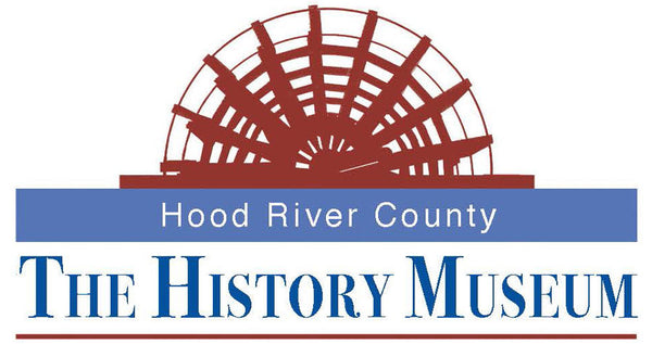 The History Museum of Hood River County
