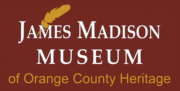 James Madison Museum of Orange County Heritage