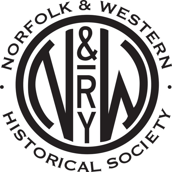 Norfolk and Western Historical Society