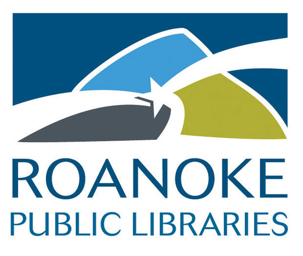 Roanoke Public Libraries