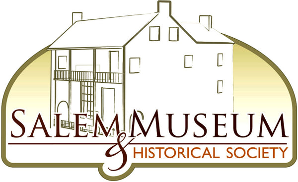 Salem Museum & Historical Society