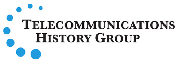 The Telecommunications History Group, Inc.