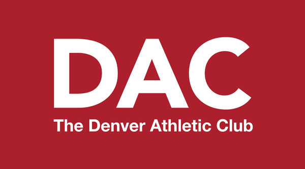 The Denver Athletic Club