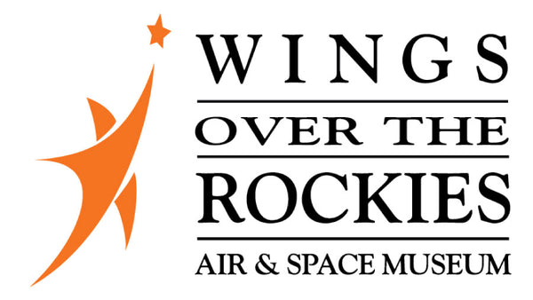 Wings Over The Rockies Air & Space Museum