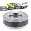 Extrudr TPU - Anthrazit [1.75mm] (39,98€/Kg)