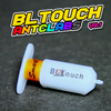 ANTCLABS BL Touch V3.1