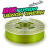 Extrudr BioFusion - Venom Green [1.75mm] (31,23€/Kg)