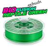 Extrudr BioFusion - Reptile Green [1.75mm] (31,23€/Kg)