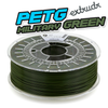 Extrudr PETG - Military Green [1.75mm] (35,45€/Kg)
