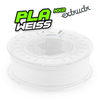 Extrudr PLA NX2 - Weiss [1.75mm] (23,62€/Kg)
