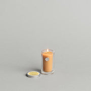 Aromatic Votive - Honeysuckle 2.4 oz