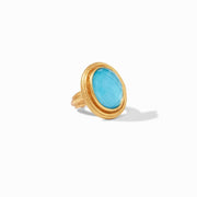 Julie Vos Barcelona Statement Ring