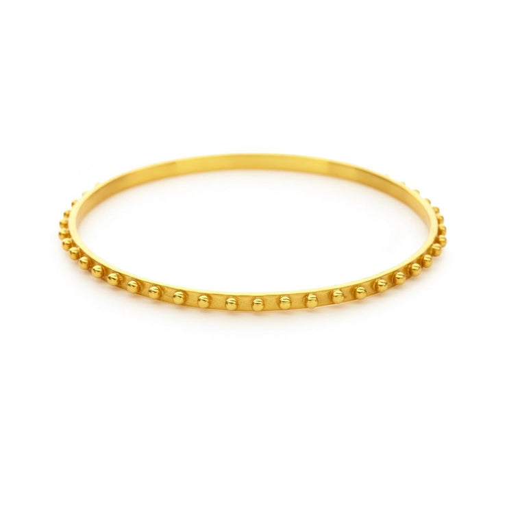 Julie Vos SoHo Bangle