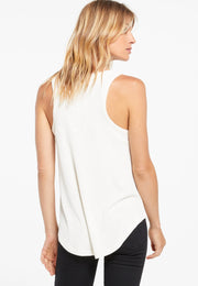 The Rib Hacci Vagabond Tank