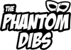 The Phantom Dibs