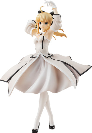 PREORDER Pop Up Parade Saber/Altria Pendragon (Lily) Second Ascension