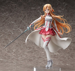 PREORDER 1/4 Asuna Knights of the Blood Ver.