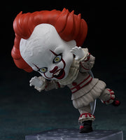 PREORDER Nendoroid Pennywise