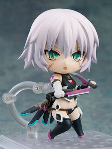 PREORDER Nendoroid Assassin/Jack the Ripper