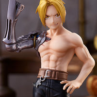 PREORDER POP UP PARADE Edward Elric
