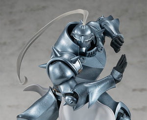 PREORDER POP UP PARADE Alphonse Elric