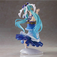 PREORDER Hatsune Miku Princess AMP Mermaid Ver.