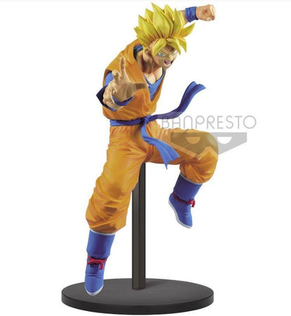 PREORDER DB Legends Collab SSJ Son Gohan