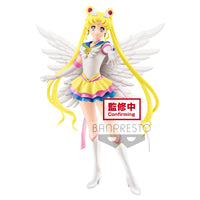 PREORDER Glitter&Glamours Eternal Sailor Moon Ver. B