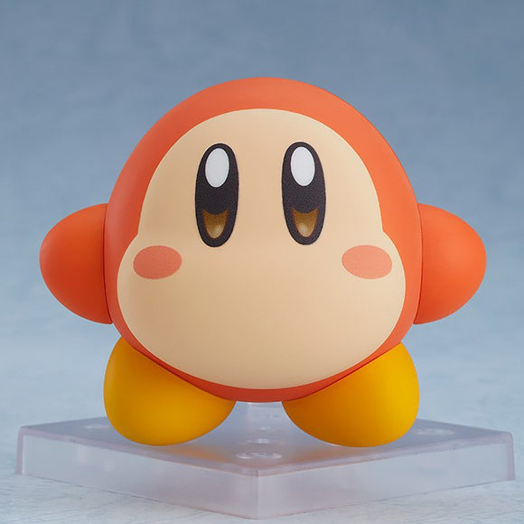 PREORDER Nendoroid Waddle Dee