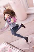 PREORDER POP UP PARADE Ochaco Uraraka