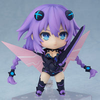 PREORDER Nendoroid Purple Heart