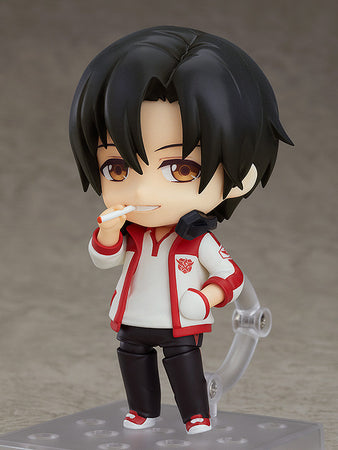 PREORDER Nendoroid Yie Xiu (Re-issue)