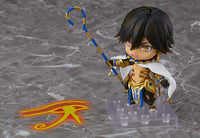 PREORDER Nendoroid Rider/Ozymandias: Ascension Ver.