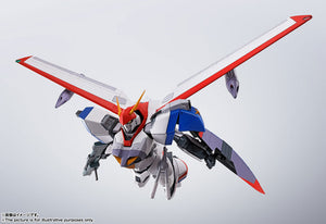 PREORDER HI-METAL R Dragonar Custom