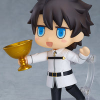 PREORDER Nendoroid Master/Male Protagonist