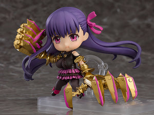 PREORDER Nendoroid Alter Ego/Passionlip