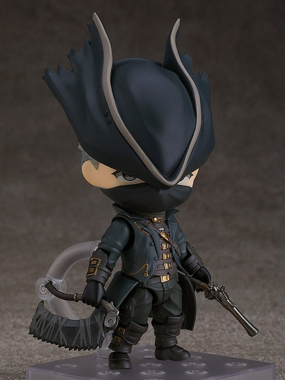 PREORDER Nendoroid Hunter