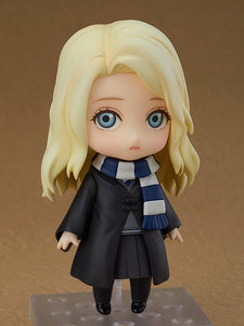 PREORDER Nendoroid Luna Lovegood (GSC WEB SHOP EXCLUSIVE)