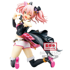 PREORDER Espresto Effect and Glitter Dress Mika Jougasaki