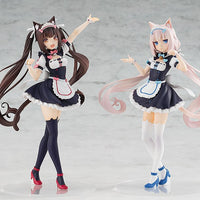 PREORDER POP UP PARADE Chocola