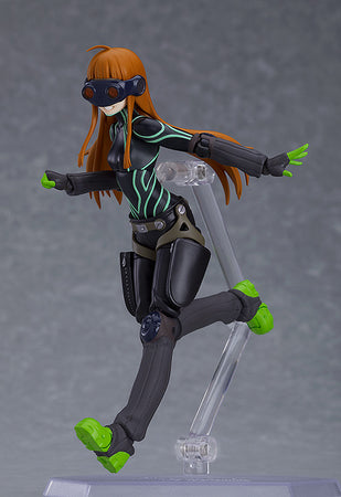 PREORDER figma Oracle